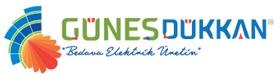 Aktürk Yenilenebilir Enerji Teknolojileri Şirketi