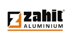 Zahit Energy