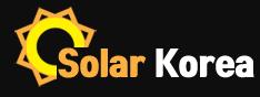 Solar Korea