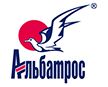 TPG Albatros LLC
