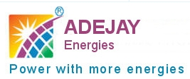 Adejay Energies