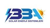BBA Solar Enerji Sistemleri A.Ş.