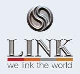 Link Yapi San. ve Tic. A.Ş.