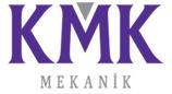 KMK Mekanik Isıtma Klima Sistemleri San Ve Tic Ltd. Sti.
