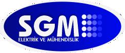 SGM Sistem Gökdağ Mühendislik Elektrik Proje San. Tic. Ltd. Şti.