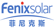 Shenzhen Fenix New Energy Co., Ltd