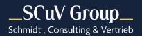 Schmidt Consulting und Vertriebs GmbH & Co.KG