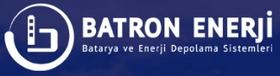 Batron Enerji A.Ş.