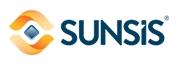 Sunsis Enerji Sistemleri İzleme ve Yönetimi