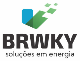BRWKY Energia