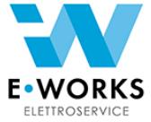 E-works Elettroservice S.r.l.