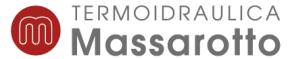 Termoidraulica Massarotto S.R.L .