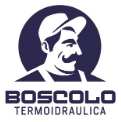 Boscolo Federico Srl