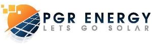 PGR Energy Pvt. Ltd.