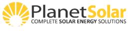 PlanetSolar Antillas LLC
