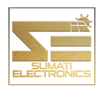 Sumati Electronics Private Limited