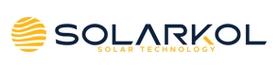 Solarkol Enerji San. ve Tic. A.S.