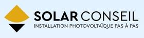 Solar Conseil Sàrl