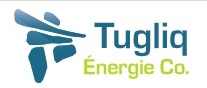 Tugliq Energie Co.