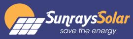 Sunrays Future Solar Pvt Ltd.
