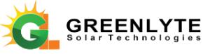 Greenlyte Solar Technolgies Pvt. Ltd.
