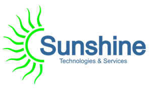 Sunshine Technologies and Services