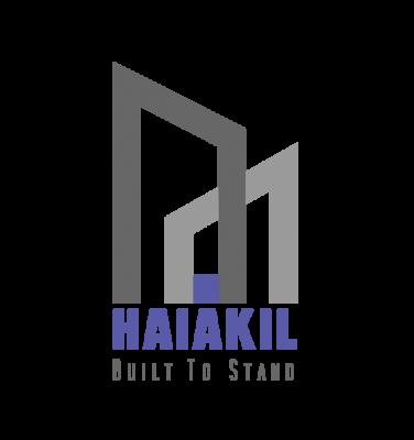 Haiakil