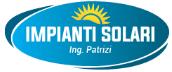 Impianti Solari Patrizi & Patrizi Srl
