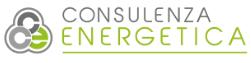 Consulenza Energetica Srl