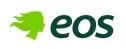 Eos Energy Enterprises, Inc.
