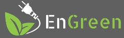 EnGreen s.r.l.