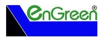 En-Green Co., Ltd.