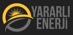 Yararlı Enerji