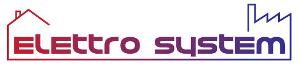 Elettro System di Martina Luigi