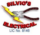 Silvio's Electrical Pty Ltd