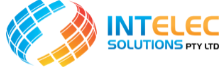 Intelec Solutions Pty Ltd