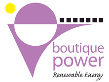 Boutique Power
