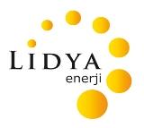 Lidya Enerji