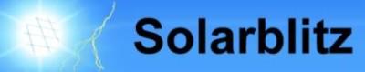 Solarblitz