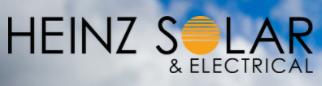 Heinz Solar