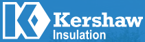 Kershaw Insulation