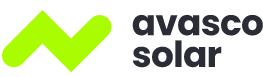Avasco Solar N.V.