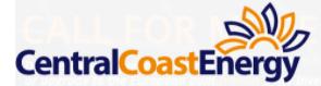 Central Coast Energy