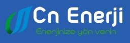 CN Enerji Üretim Sis. ve Yön. A.Ş.