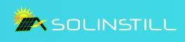 Solinstill Energy Solutions