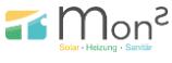 Mons Solar AG