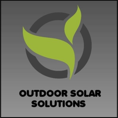 Outdoor Solar Solutions (Pty.) Ltd.