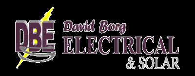 David Borg Electrical & Solar