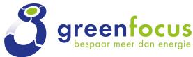 GreenFocus