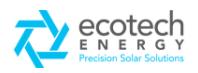 Ecotech Energy Pty Ltd